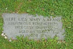 Mary_Keane_headstone.jpg