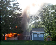 burning-shed.jpg