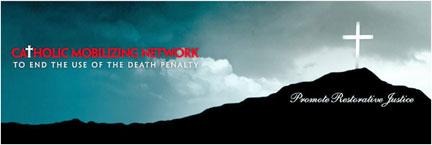 48 Hours on Death Row